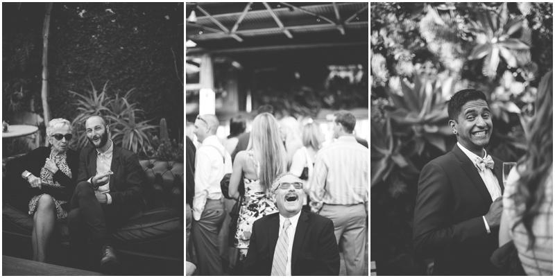 smog_shoppe_wedding_photographer0032.jpg