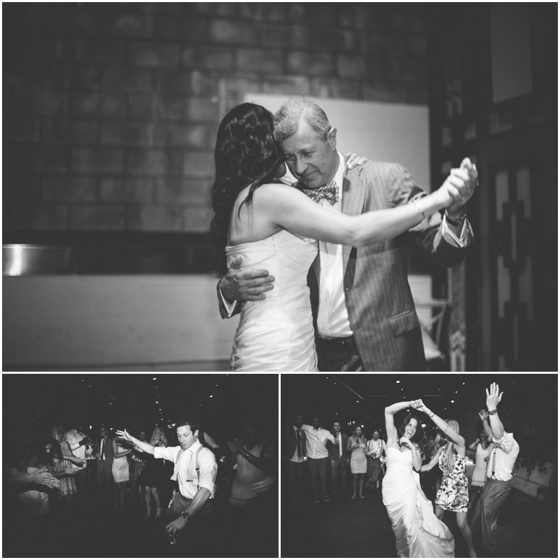 smog_shoppe_wedding_photographer0036.jpg