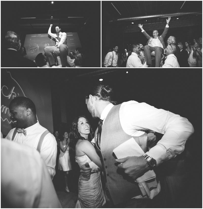 smog_shoppe_wedding_photographer0037.jpg