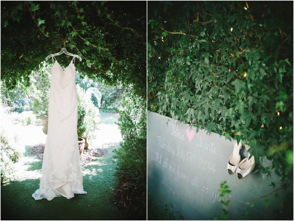 twin_oaks_weddings_photography_002.jpg