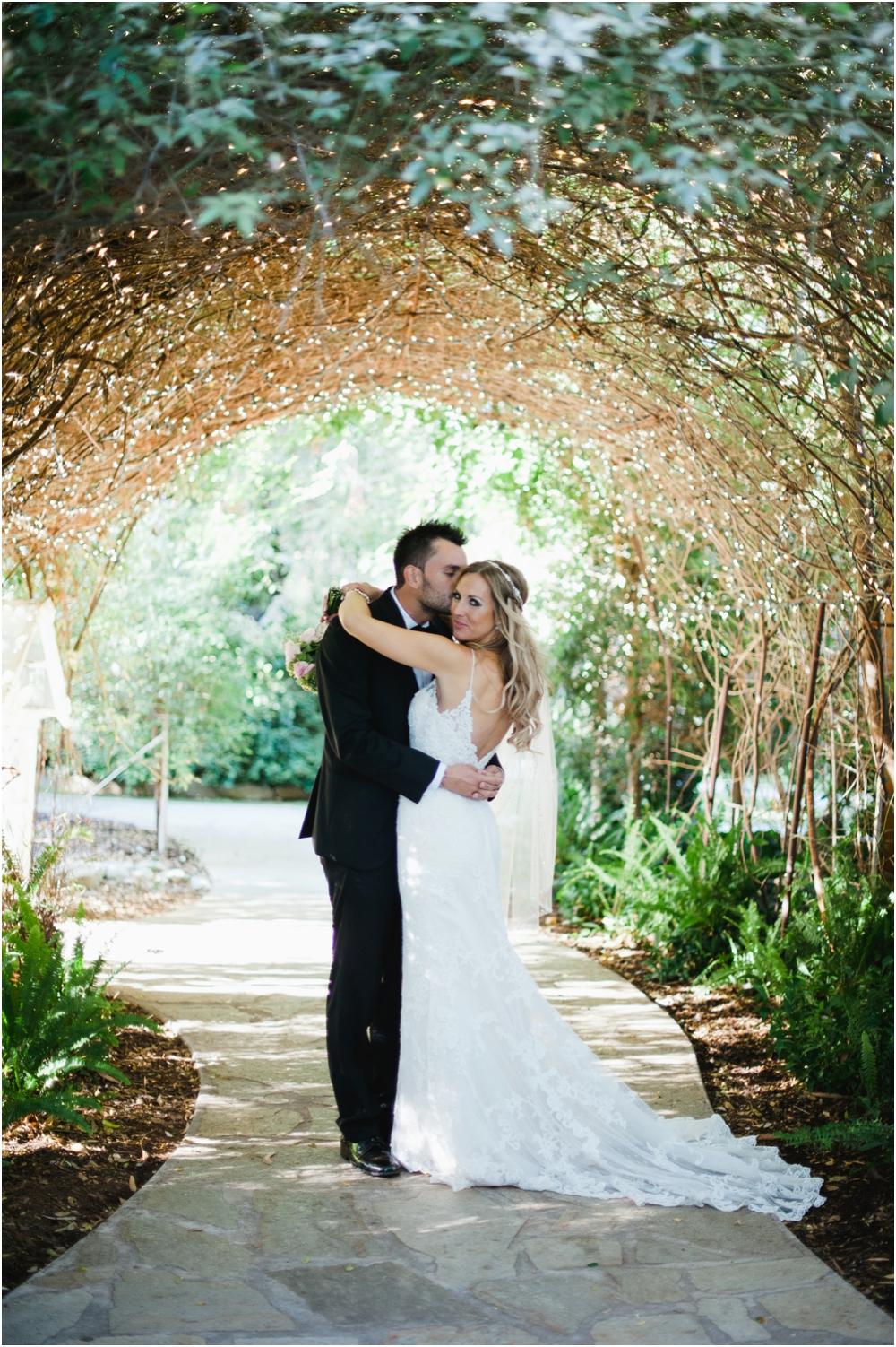 twin_oaks_weddings_photography_001.jpg