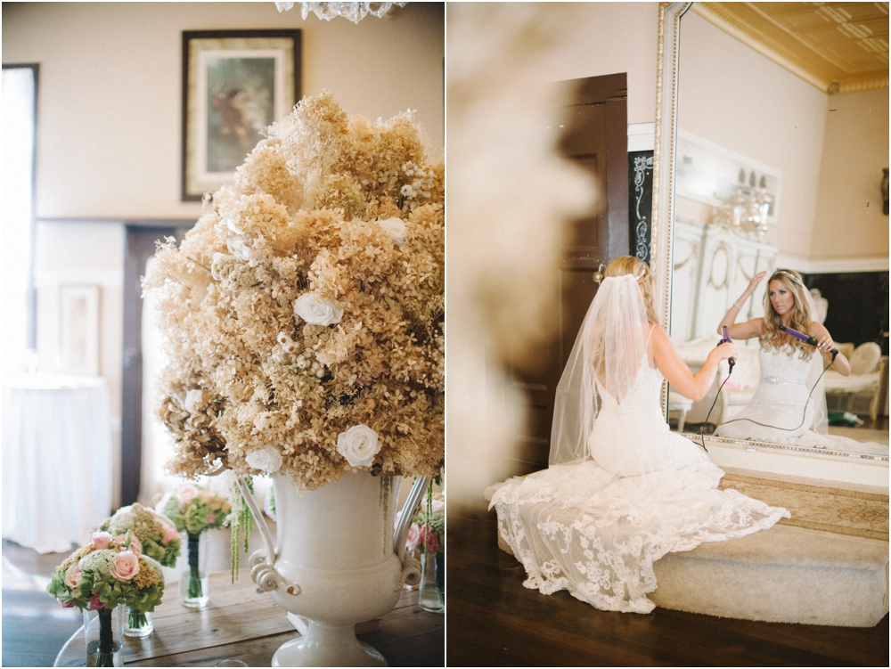twin_oaks_weddings_photography_004.jpg