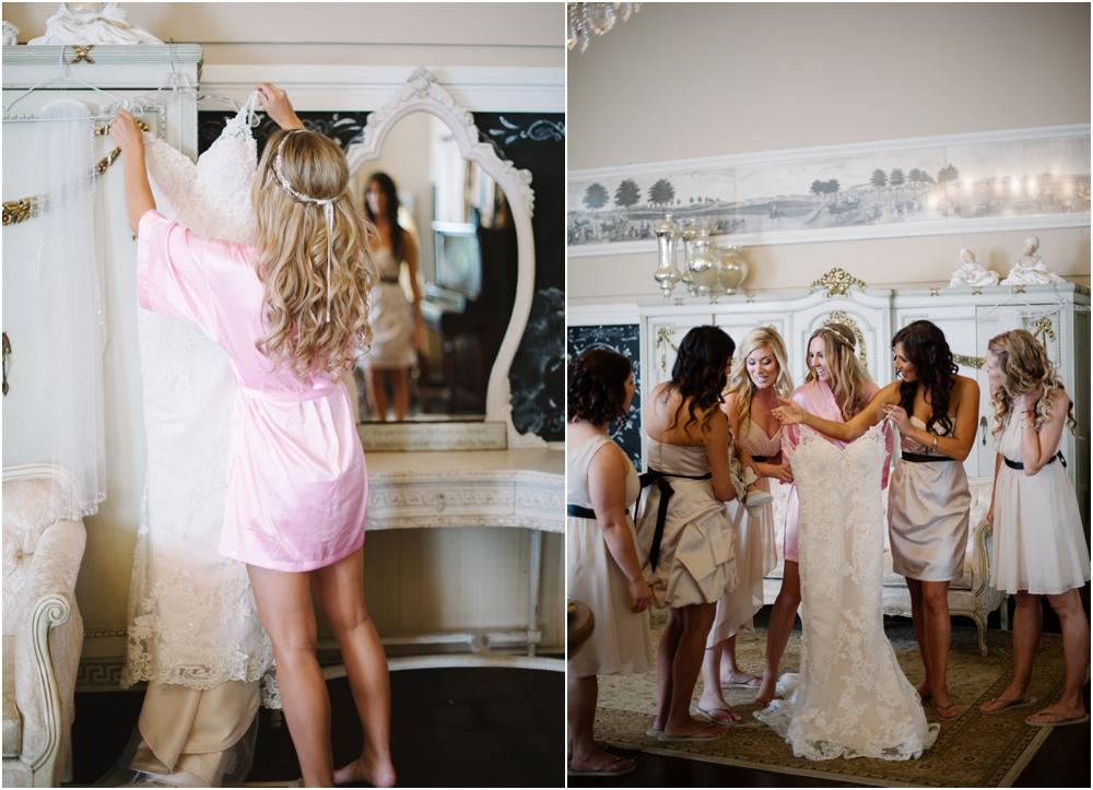 twin_oaks_weddings_photography_007.jpg