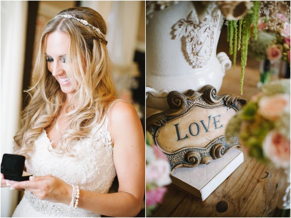twin_oaks_weddings_photography_008.jpg