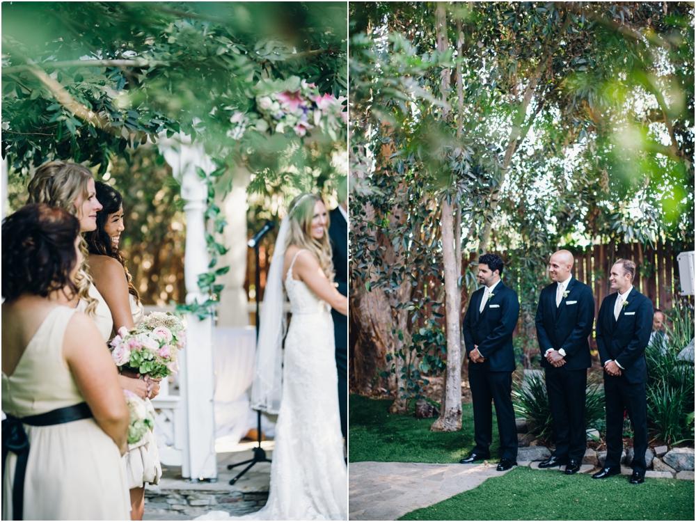 twin_oaks_weddings_photography_011.jpg