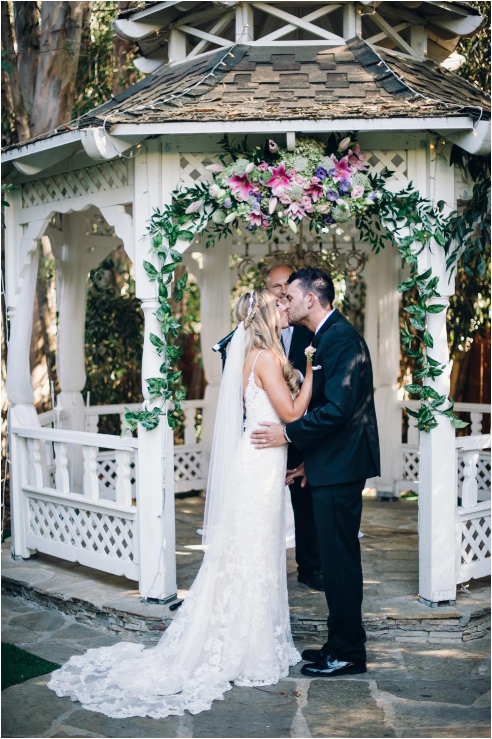 twin_oaks_weddings_photography_012.jpg