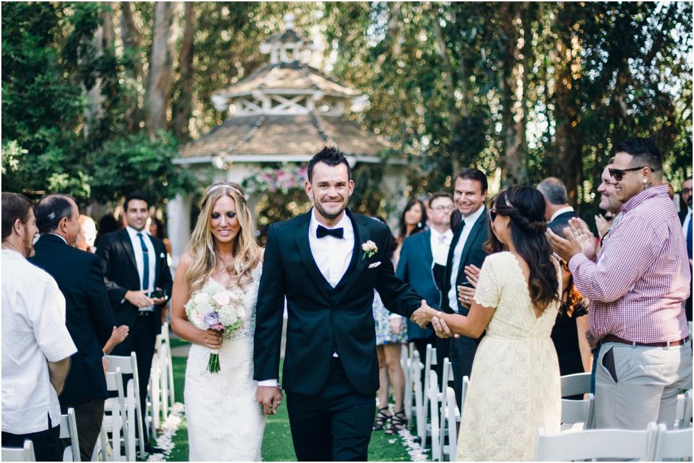 twin_oaks_weddings_photography_013.jpg
