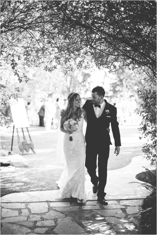 twin_oaks_weddings_photography_014.jpg