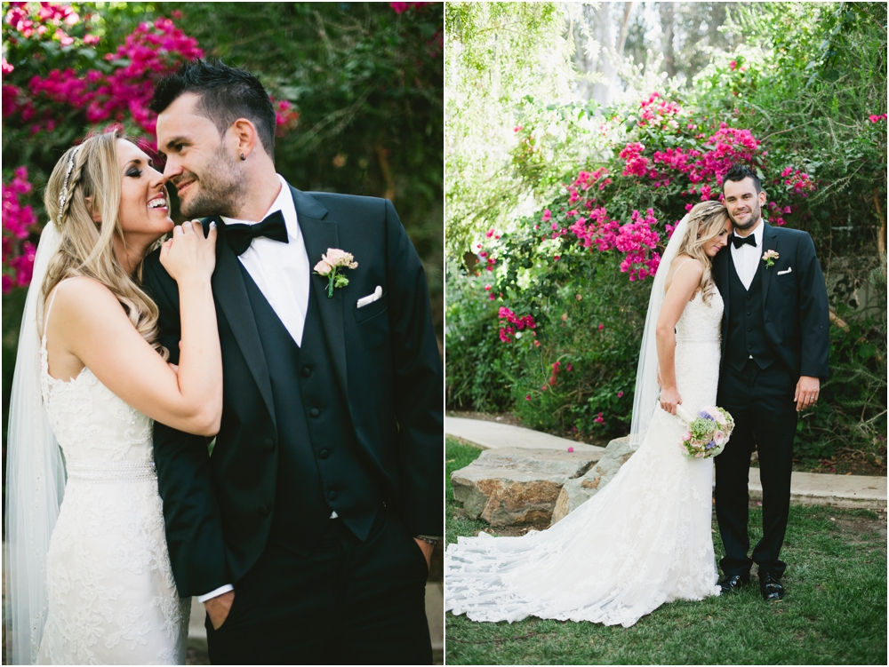 twin_oaks_weddings_photography_017.jpg
