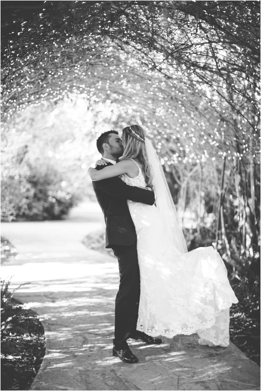 twin_oaks_weddings_photography_015.jpg