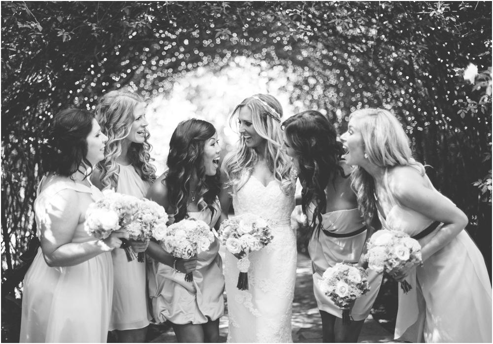 twin_oaks_weddings_photography_020.jpg