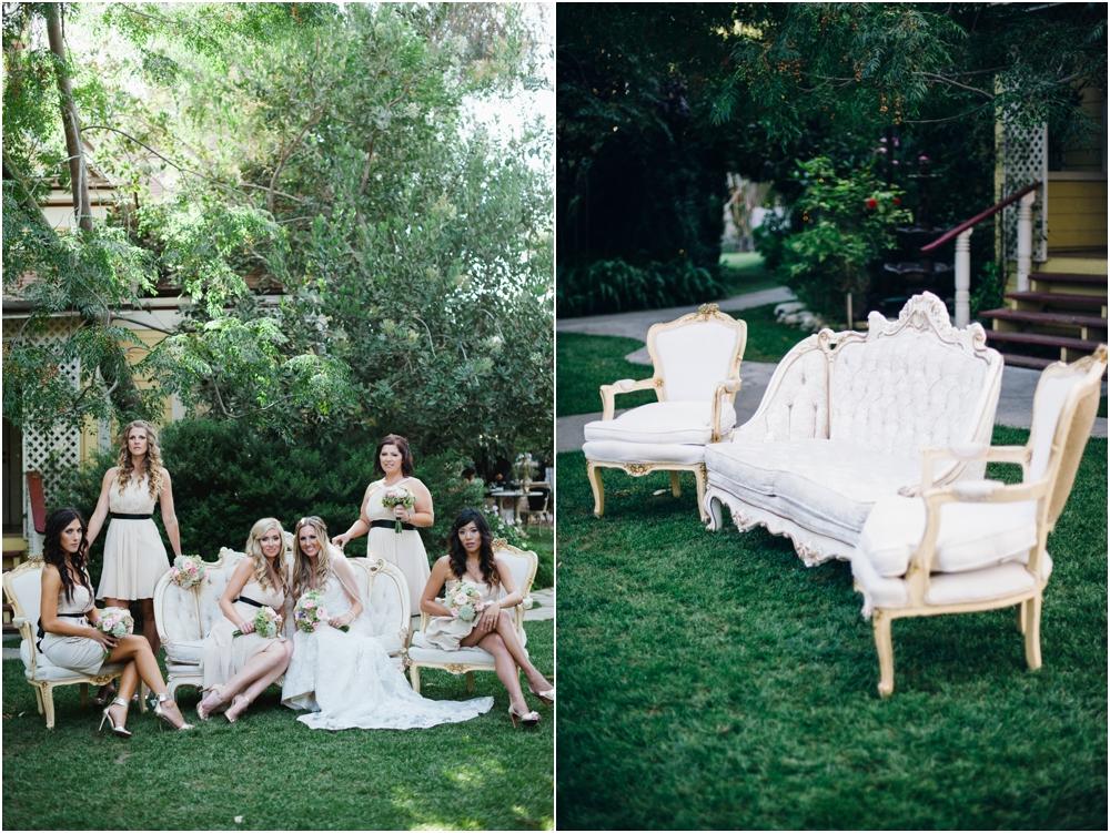 twin_oaks_weddings_photography_021.jpg