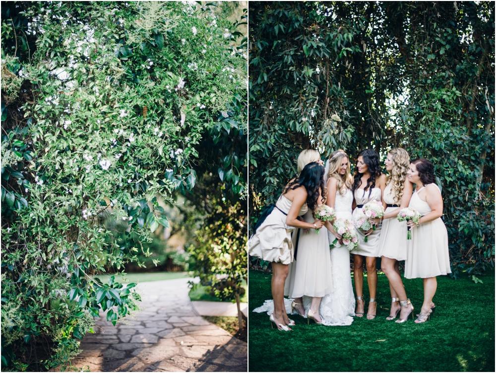 twin_oaks_weddings_photography_022.jpg