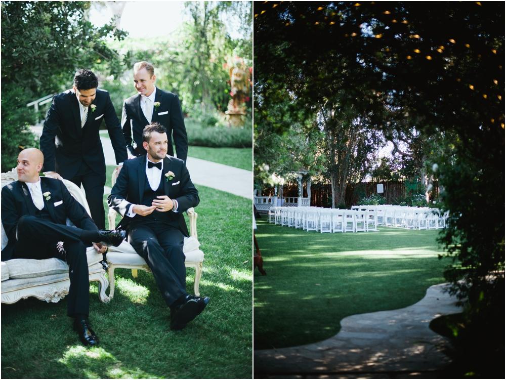 twin_oaks_weddings_photography_023.jpg