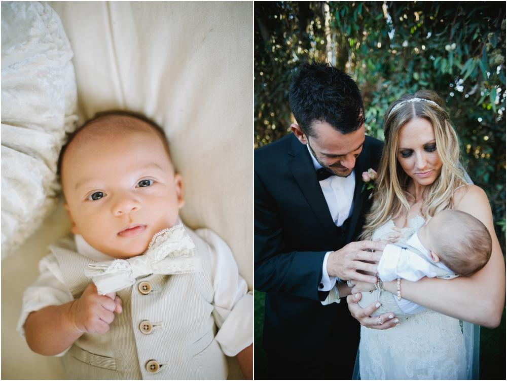 twin_oaks_weddings_photography_027.jpg