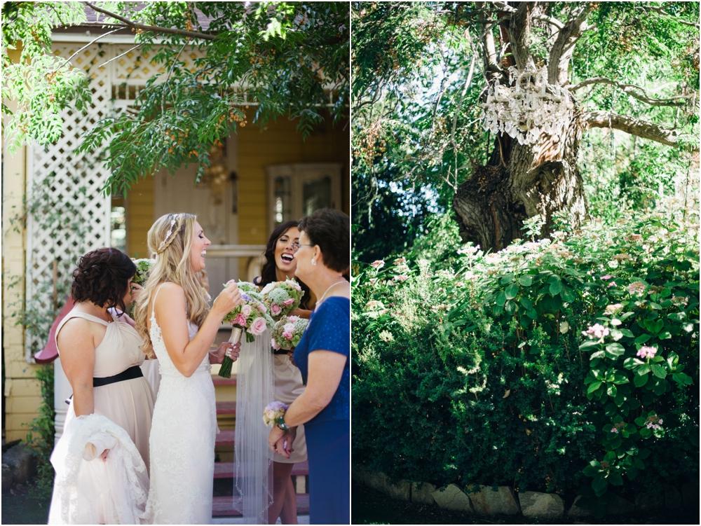 twin_oaks_weddings_photography_028.jpg
