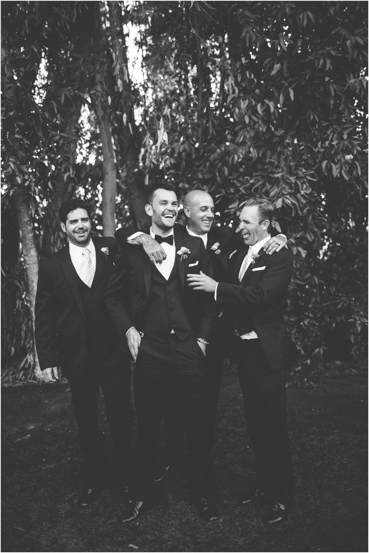 twin_oaks_weddings_photography_029.jpg
