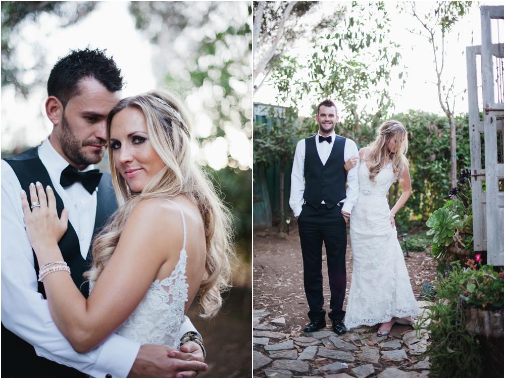 twin_oaks_weddings_photography_036.jpg