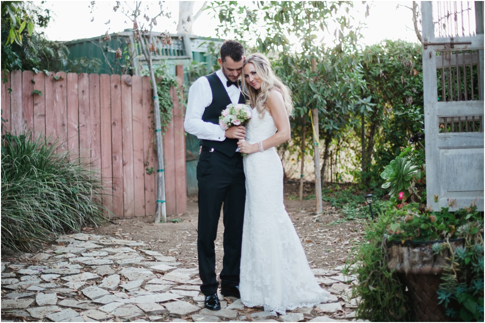 twin_oaks_weddings_photography_035.jpg