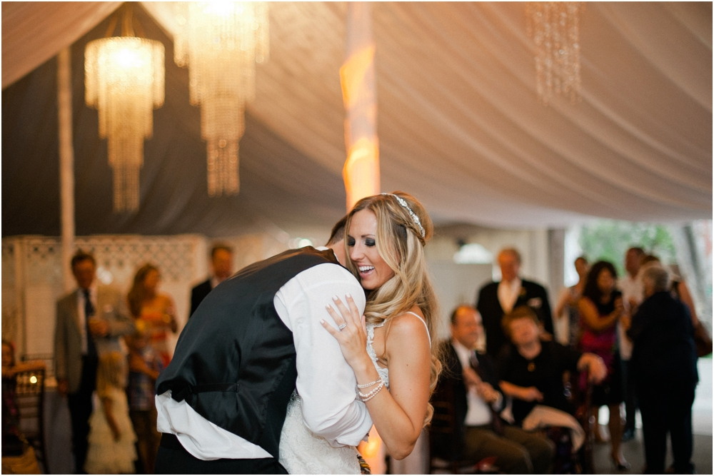 twin_oaks_weddings_photography_037.jpg