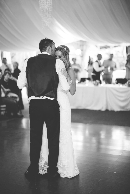 twin_oaks_weddings_photography_038.jpg