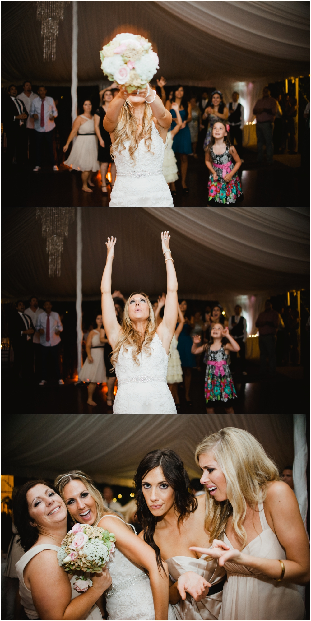 twin_oaks_weddings_photography_039.jpg