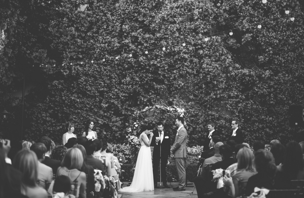 franciscan_garden_wedding_photography029.jpg