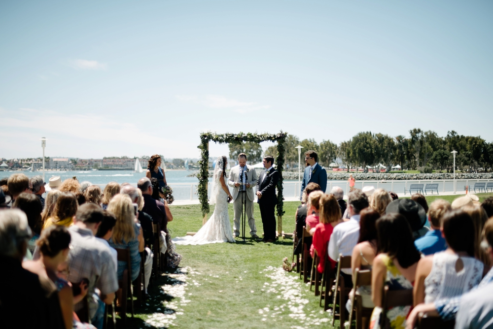 Del_Mar_Powerhouse_Wedding_Photography012.jpg