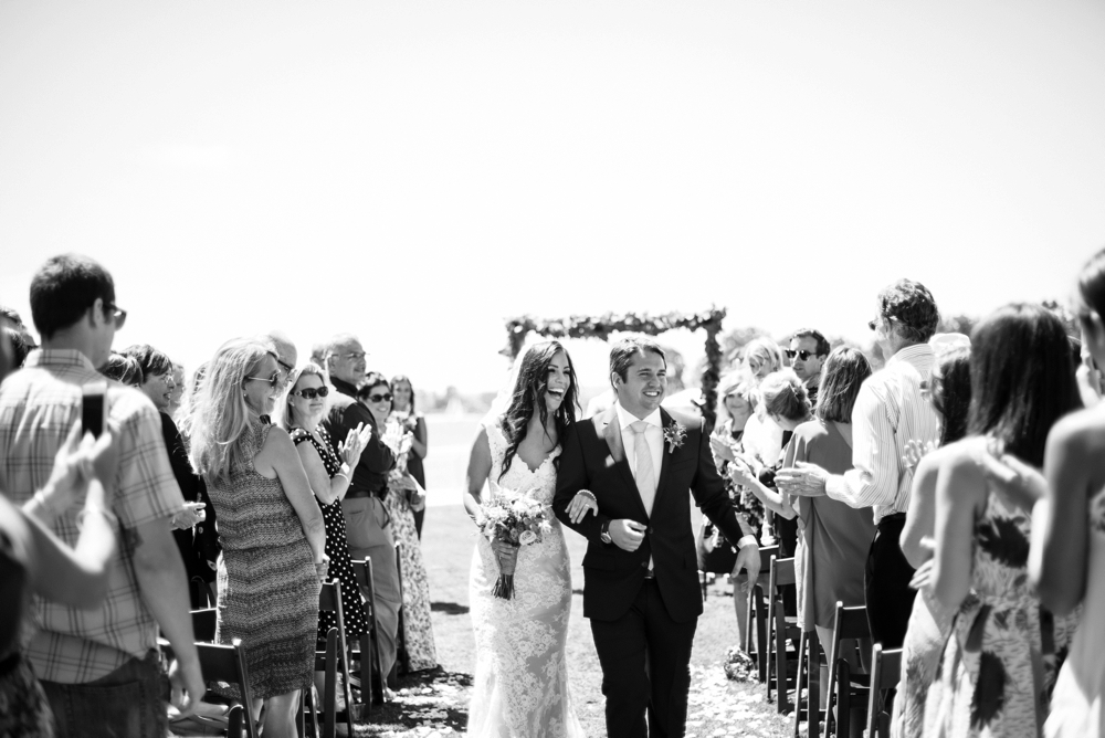 Del_Mar_Powerhouse_Wedding_Photography013.jpg