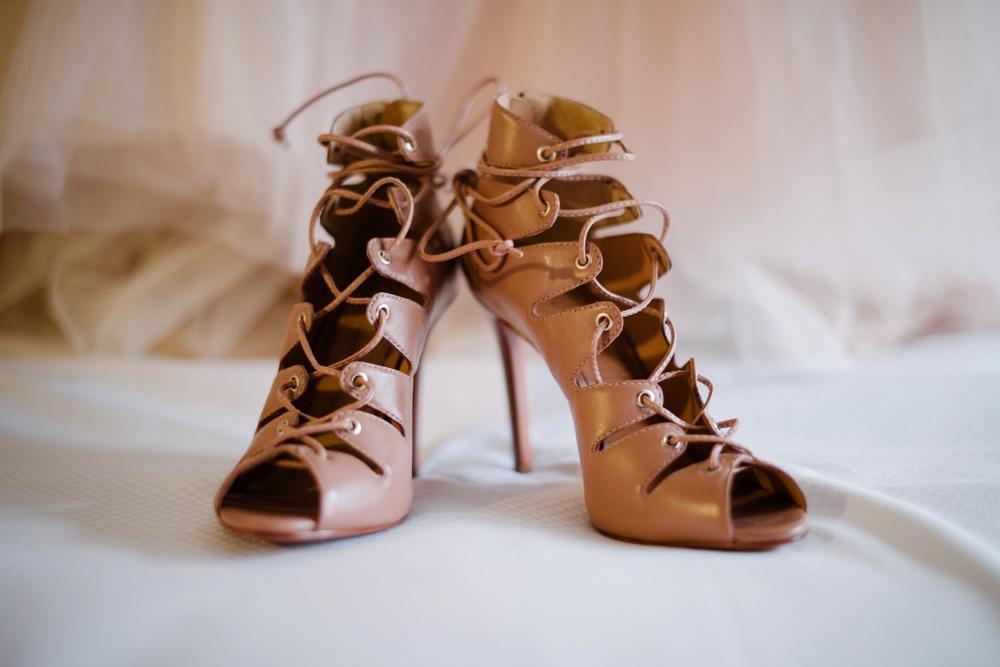 cicada_los_angeles_wedding_photography_0002.jpg