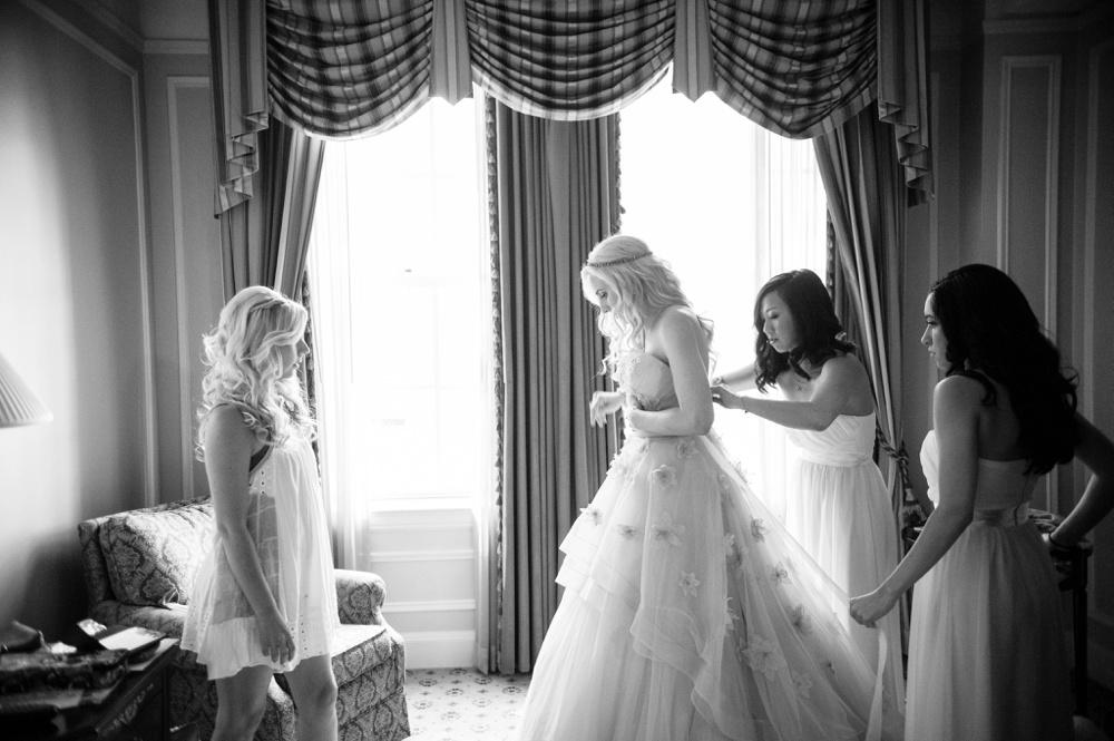 cicada_los_angeles_wedding_photography_0001.jpg