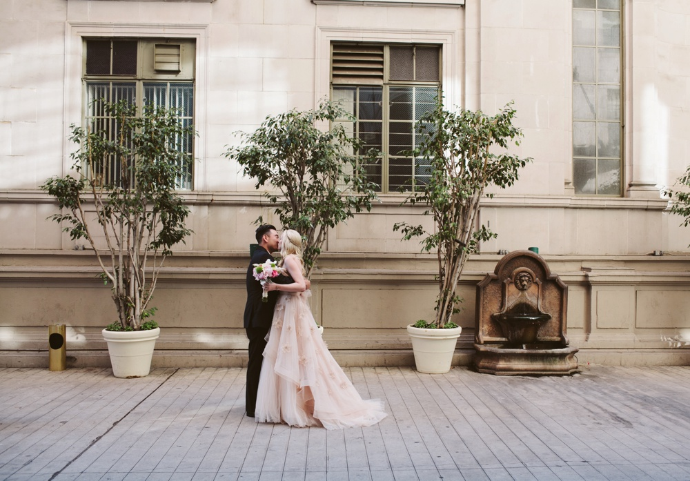 cicada_los_angeles_wedding_photography_0005.jpg