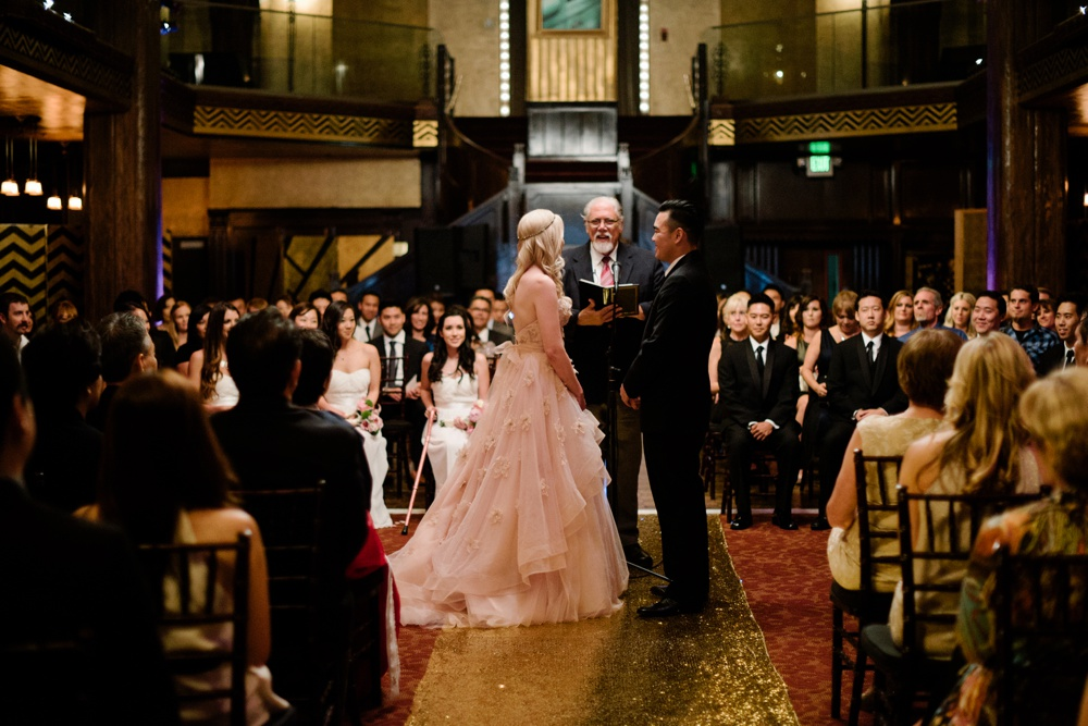 cicada_los_angeles_wedding_photography_0010.jpg