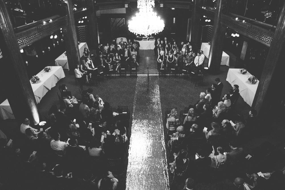 cicada_los_angeles_wedding_photography_0013.jpg