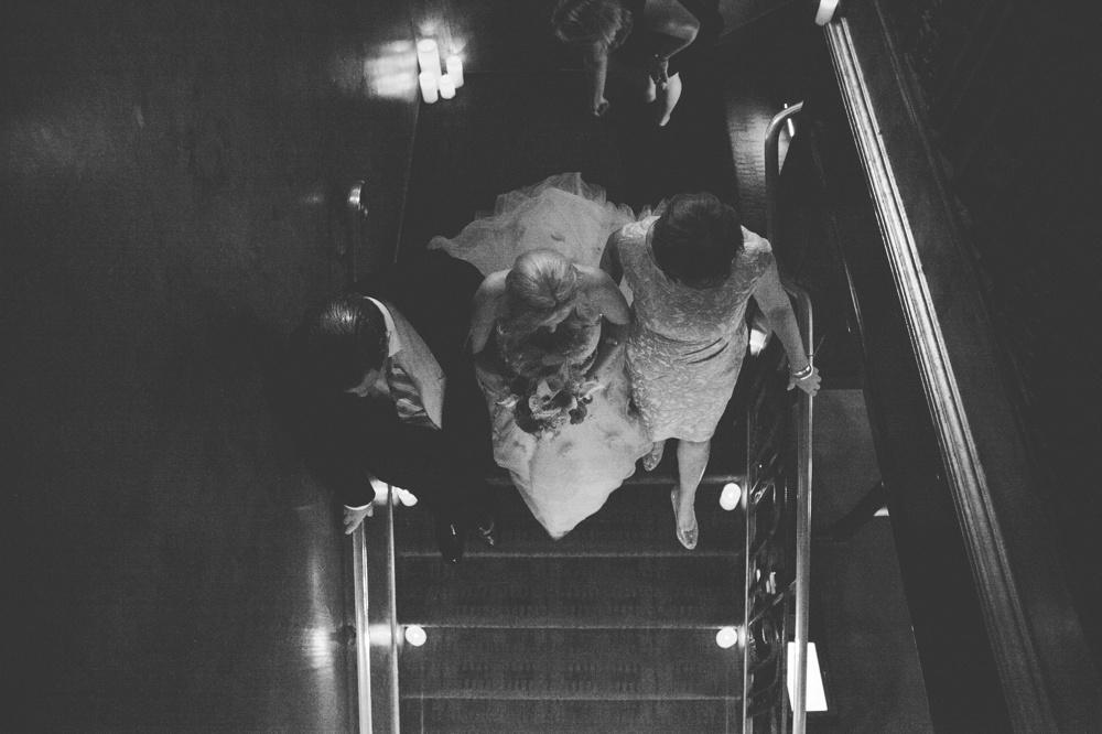 cicada_los_angeles_wedding_photography_0015.jpg