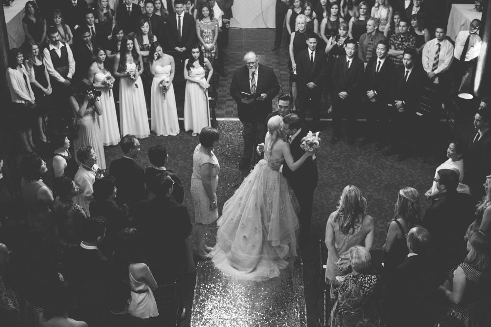 cicada_los_angeles_wedding_photography_0016.jpg