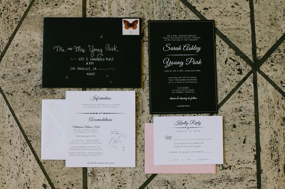 cicada_los_angeles_wedding_photography_0017.jpg