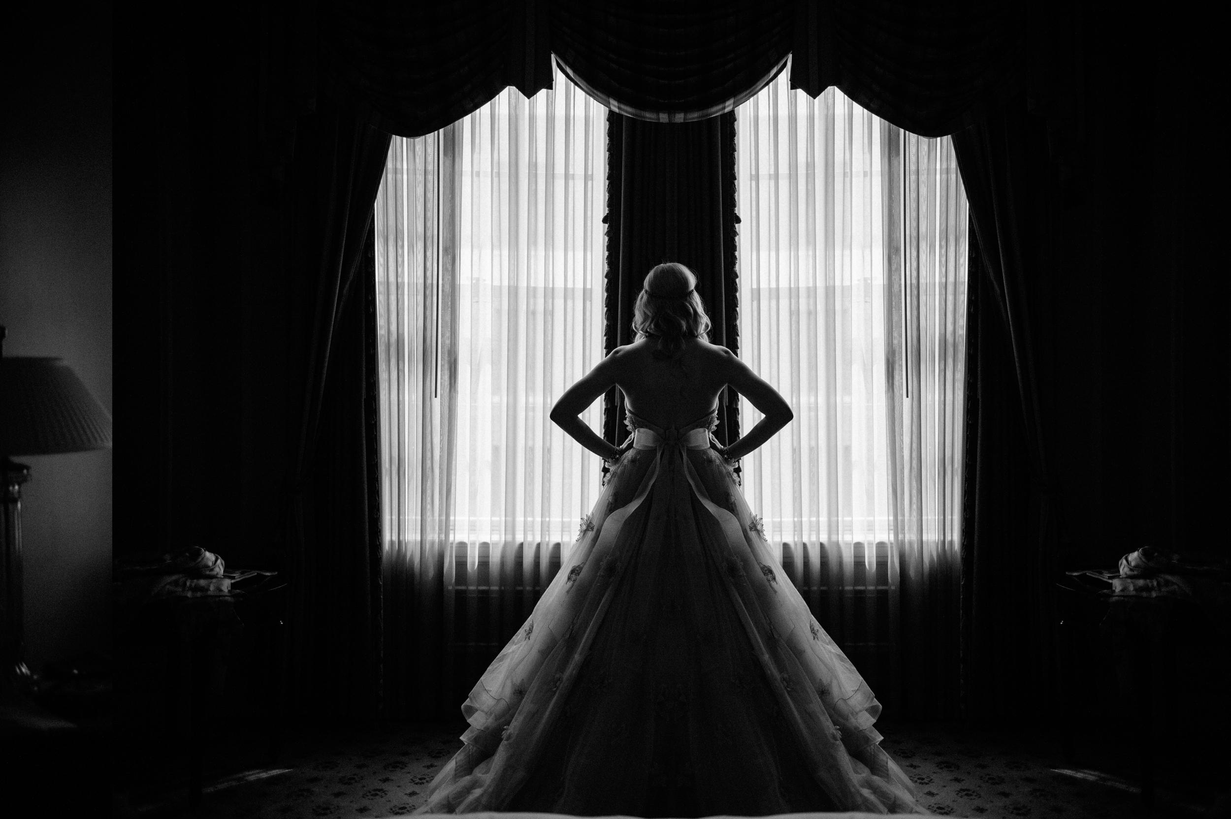 cicada_los_angeles_wedding_photography_0019.jpg