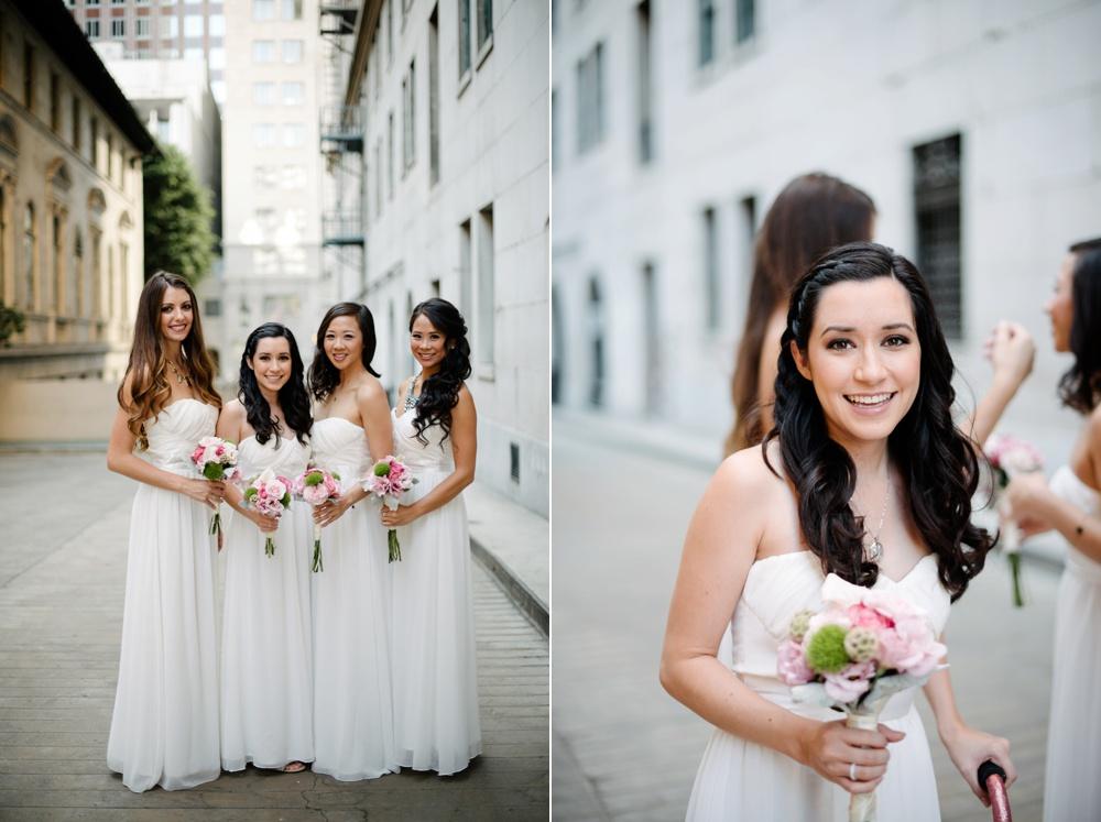 cicada_los_angeles_wedding_photography_0022.jpg