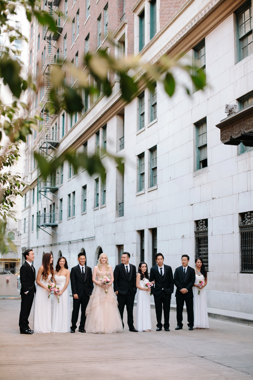 cicada_los_angeles_wedding_photography_0024.jpg