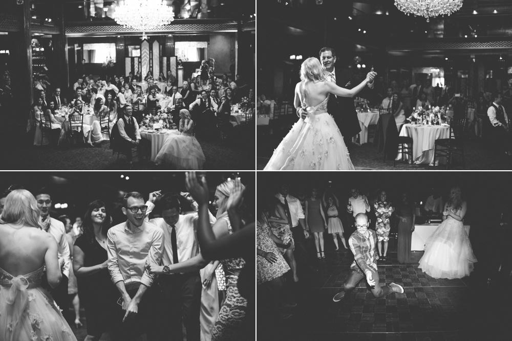 cicada_los_angeles_wedding_photography_0026.jpg