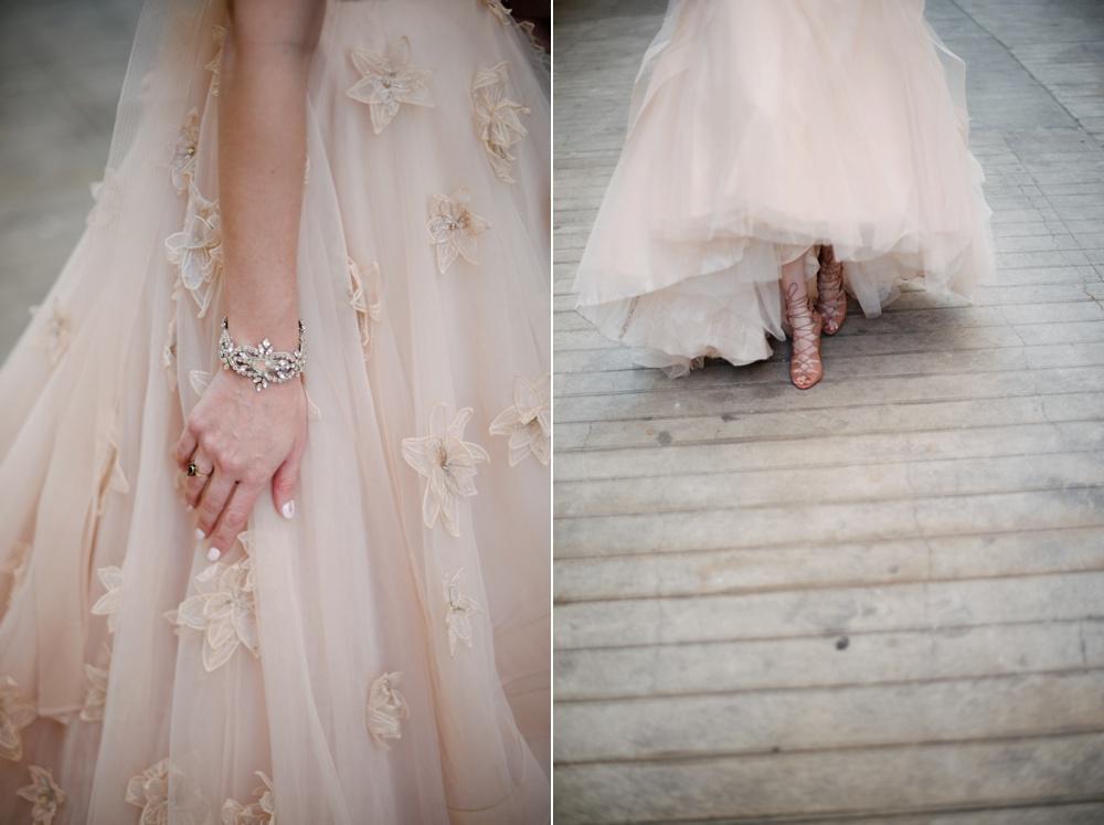cicada_los_angeles_wedding_photography_0028.jpg