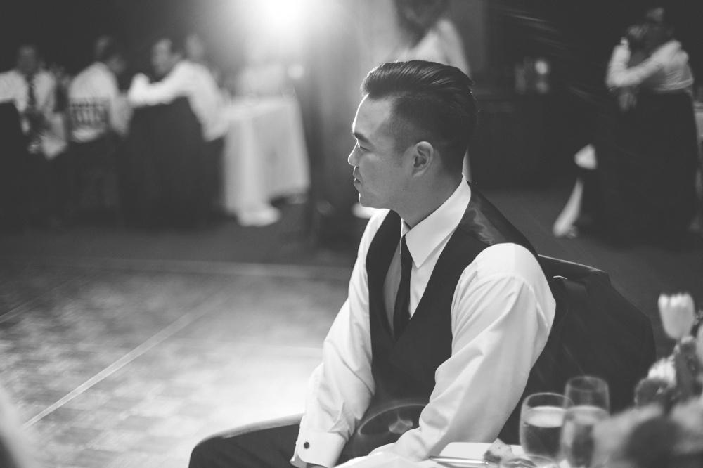 cicada_los_angeles_wedding_photography_0030.jpg