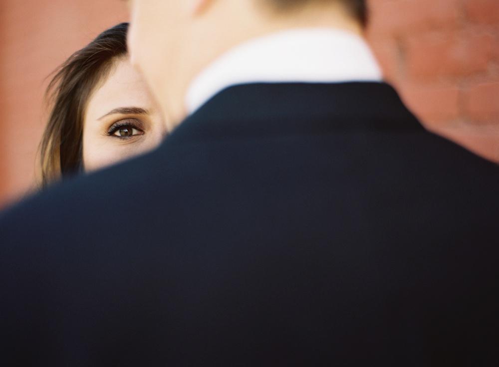 marvimon_los_angeles_wedding_photography_0001.jpg