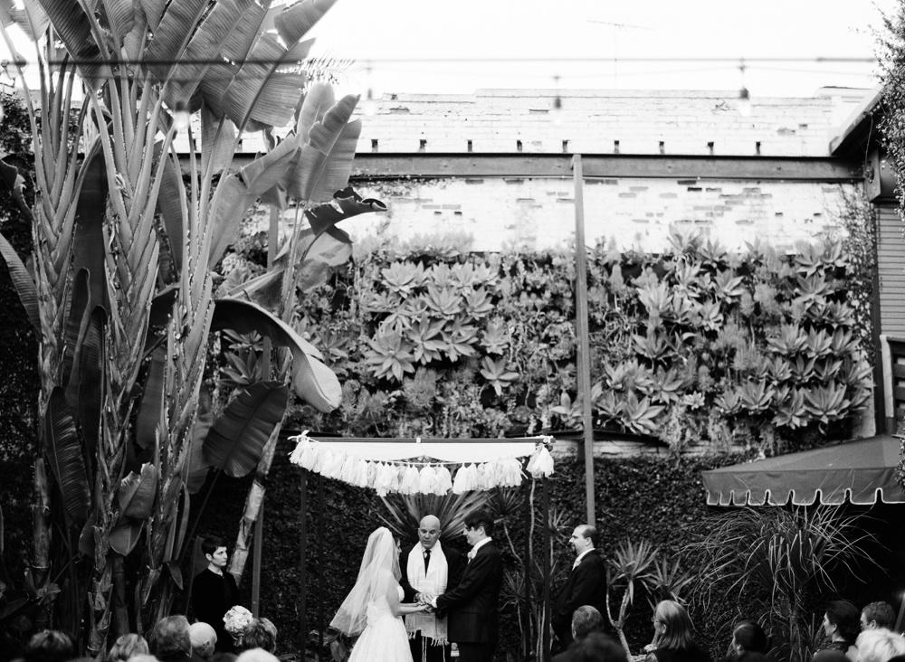 marvimon_los_angeles_wedding_photography_0002.jpg