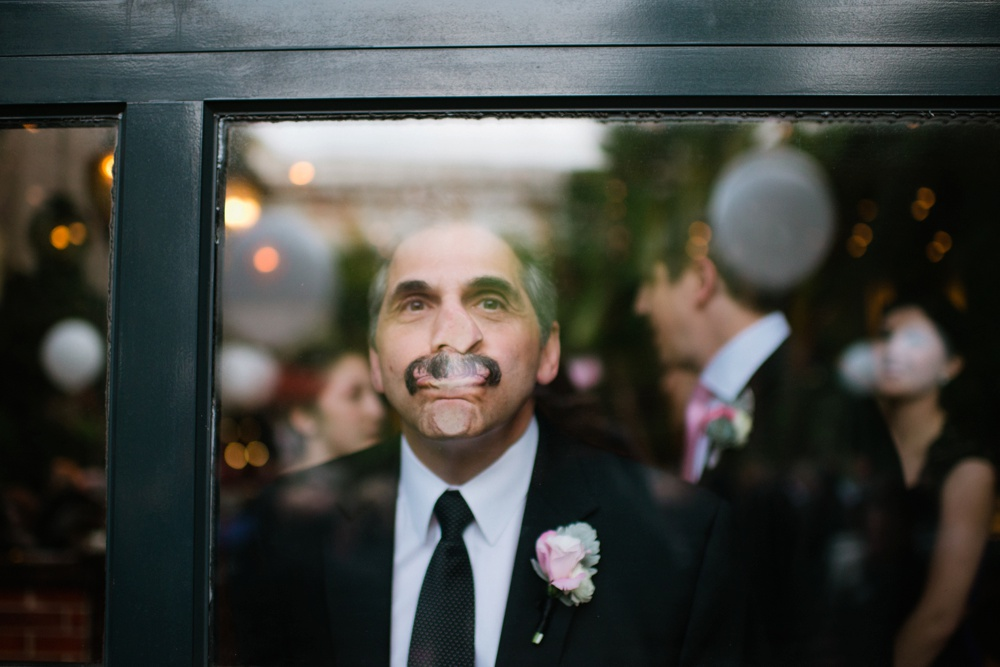 marvimon_los_angeles_wedding_photography_0005.jpg