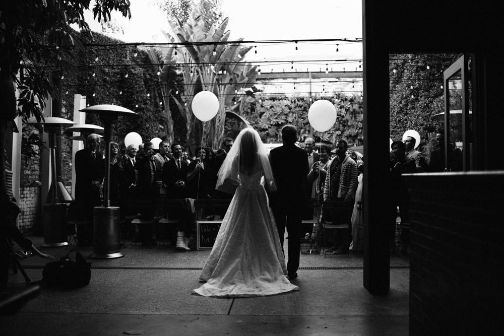 marvimon_los_angeles_wedding_photography_0006.jpg