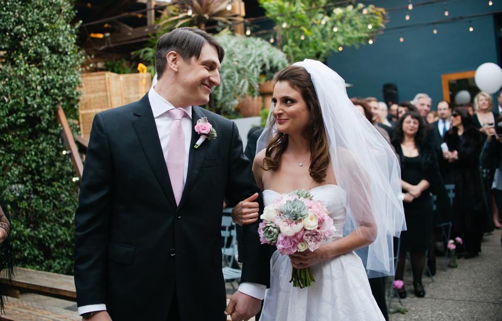 marvimon_los_angeles_wedding_photography_0007.jpg