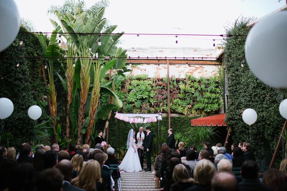 marvimon_los_angeles_wedding_photography_0008.jpg