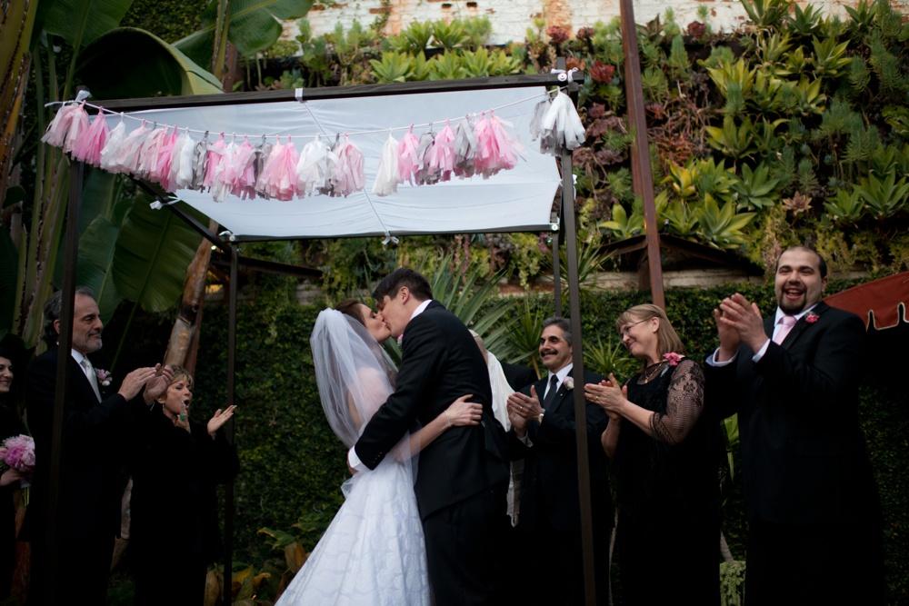 marvimon_los_angeles_wedding_photography_0009.jpg